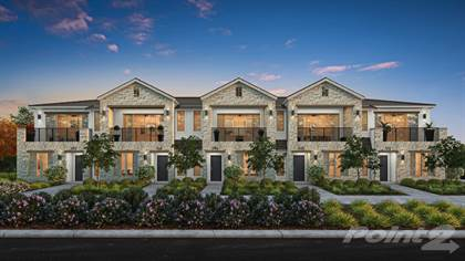 Multifamily for sale in E Copper Ave & N Willow Ave, Clovis, CA, 93619