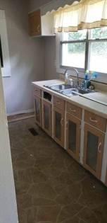 Residential Property for sale in 198 Ingram St, Loudon, TN, 37774