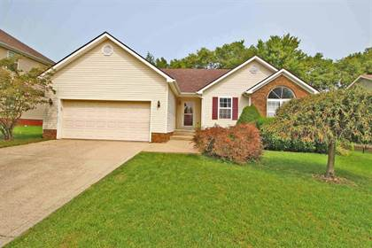Residential for sale in 244 Williamsburg Lane, Georgetown, KY, 40324