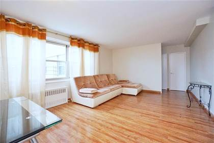 Residential Property for sale in 448 Neptune Avenue 19M, Brooklyn, NY, 11224