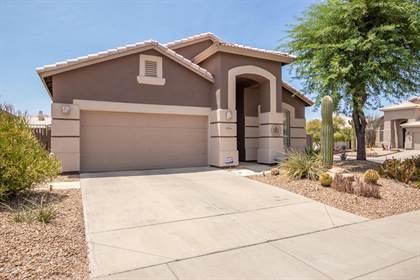 Propiedad residencial en venta en 28636 N 46th Street, Cave Creek, AZ, 85331
