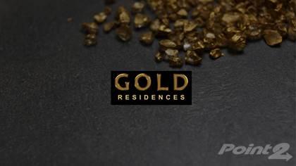 Condominium for sale in GDR1B041803 Gold Residences, Paranaque City, National Capital Region, Paranaque City, Metro Manila