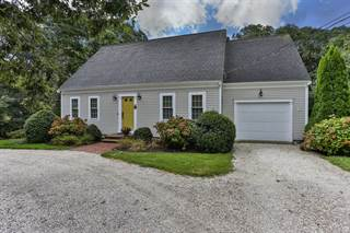 Single Family for sale in 47 Bay Road, Harwich, MA, 02645