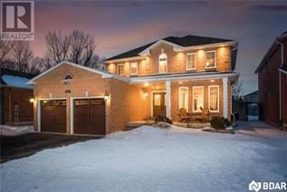 Single Family for sale in 1088 LEBANON Drive, Innisfil, Ontario, L9S2B3