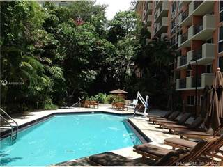 Condo for rent in 2951 S Bayshore Dr 715, Miami, FL, 33133