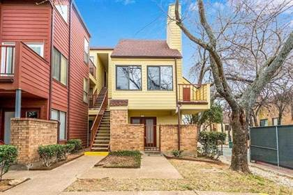 Residential Property for sale in 2305 Basil Drive D206, Arlington, TX, 76006