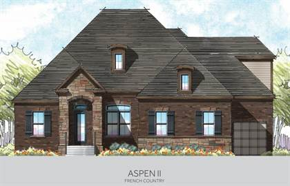 Residential Property for sale in 218 Turtleback Ridge, Weddington, NC, 28104