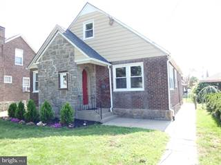 single family homes for sale in near northeast philadelphia pa