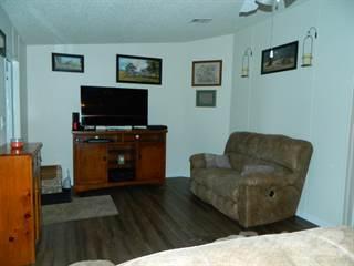 Residential Property for sale in 2600 Harden Blvd #197, Lakeland, FL, 33803