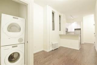 Condo for rent in 533 Bergen Street 1L, Brooklyn, NY, 11217