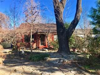 Single Family for sale in 931 S Darlington Avenue, Tulsa, OK, 74112