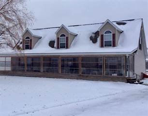 Single Family for sale in 22738 S Collins, Trout Lake, MI, 49793