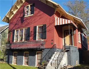 Single Family for sale in 32 King Street, Rochester, NY, 14608