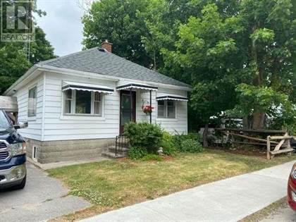 Single Family for sale in 6 CHURCH ST S, Brock, Ontario, L0C1H0