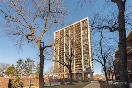 Residential Property for rent in 2901 South Michigan Avenue 906, Chicago, IL, 60616