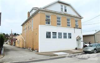 Apartment For Rent In 108 Auriles Street   Studio, 0 Bathroom, Duquesne, PA