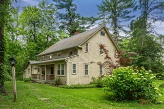 Single Family for sale in 81/85 County Rd, Sheffield, MA, 01257