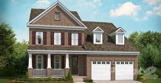 Single Family for sale in 7380 Bensville Road, Waldorf, MD, 20603