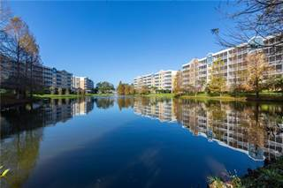Condo for sale in 960 STARKEY ROAD 2406, Largo, FL, 33771