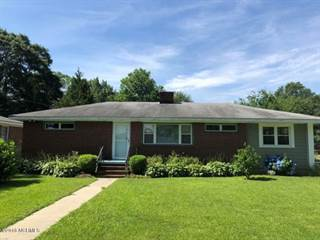 Single Family for sale in 2500 3rd Street, Greenville, NC, 27858