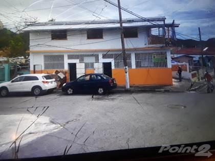 Commercial for sale in Bo. Pueblo Calle Pueblito, Coamo, PR, 00769