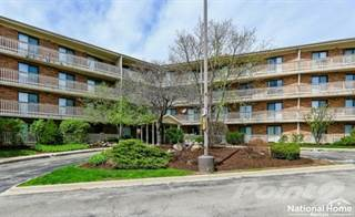 House for rent in 1700 Wedgewood Dr Unit 205 - 1/1 1000 sqft, Gurnee, IL, 60031