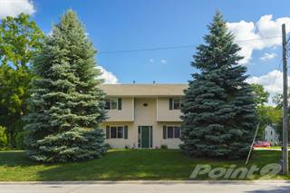 Apartment for rent in 1015 Kellogg Ave, Ames, IA, 50010