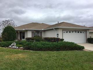 Single Family for sale in 9987 SW 90th Loop, Ocala, FL, 34481