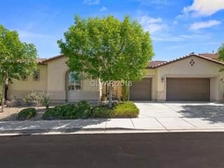 Single Family for sale in 9327 BRONZE RIVER Avenue, Las Vegas, NV, 89149