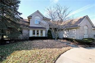 Single Family for sale in 951 COLDSPRING Drive, Northville, MI, 48167