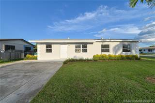 Single Family for sale in 14355 SW 109th Ct, Miami, FL, 33176
