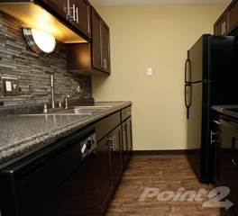 Apartment for rent in The Fountains Apartments - Ontario, Grand Rapids, MI, 49546