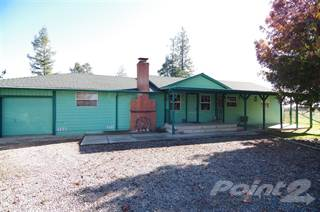 Single Family for sale in 10916 Gledhill Rd , Yuba City, CA, 95991