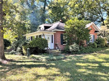 Residential Property for sale in 4300 Friendly Avenue, Greensboro, NC, 27410