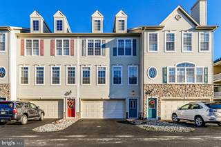Townhomes For Sale In Berlin 4 Townhouses In Berlin Md Point2 Homes