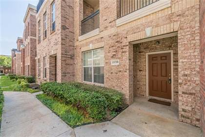 Residential Property for sale in 15739 Seabolt 29, Addison, TX, 75001