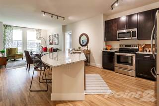 Apartment for rent in The Berkleigh - Studio-S2-Bird, Greater Middle River, MD, 21220