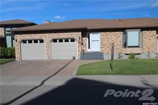 Condo for sale in 24 Erichsen PLACE, Yorkton, Saskatchewan