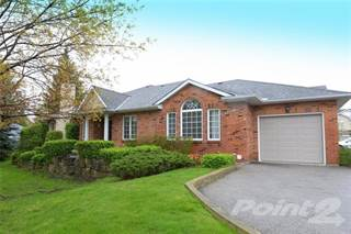 Residential Property for rent in 210 Fiddlers Green Road, Hamilton, Ontario, L9G 1W6