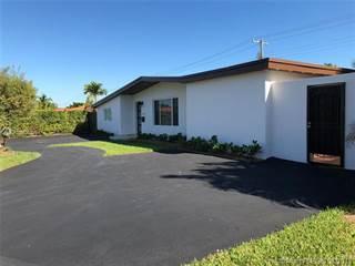 Single Family for sale in 2201 SW 90th Ave, Miami, FL, 33165