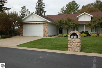 Residential Property for sale in 273 Windemere Place 15B, West Branch, MI, 48661