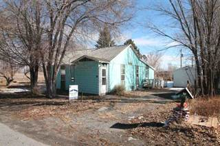 Single Family for sale in 115 N Cherry Center, Riverton, WY, 82523