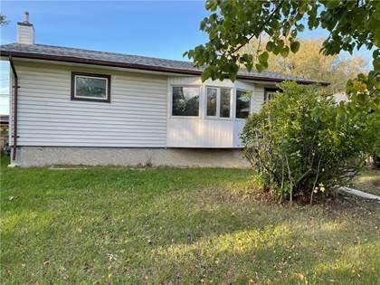 Single Family for sale in 987 Dugas Street, Winnipeg, Manitoba, R2J0Z9