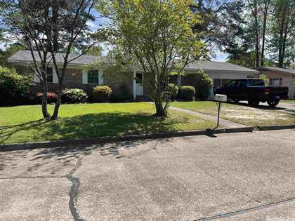 Residential Property for sale in 2825 Sylvia Street, Arkadelphia, AR, 71923