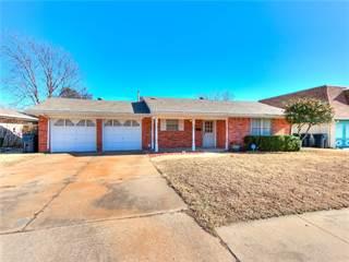 Single Family for sale in 8908 S Kentucky Avenue, Oklahoma City, OK, 73159