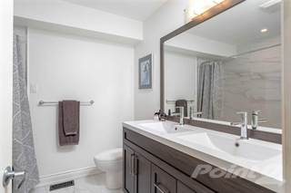 Residential Property for sale in 31 Leaves Terr, Toronto, Ontario