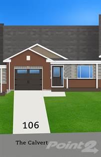 Residential Property for sale in 78B Duncan St., Madoc, Ontario, K0K 2K0