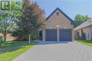 Single Family for sale in 126 CHELTENHAM ROAD, London, Ontario, N6H5P8