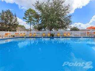 Apartment for rent in Hibiscus Springs II - 3 Bed 2 Bath, Spring Hill, FL, 34609