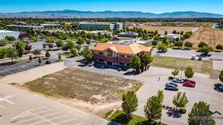 Comm/Ind for sale in 3443 E Copper Point LOT 02 BLK 01 COPPERPOINT SUB, Meridian, ID, 83642